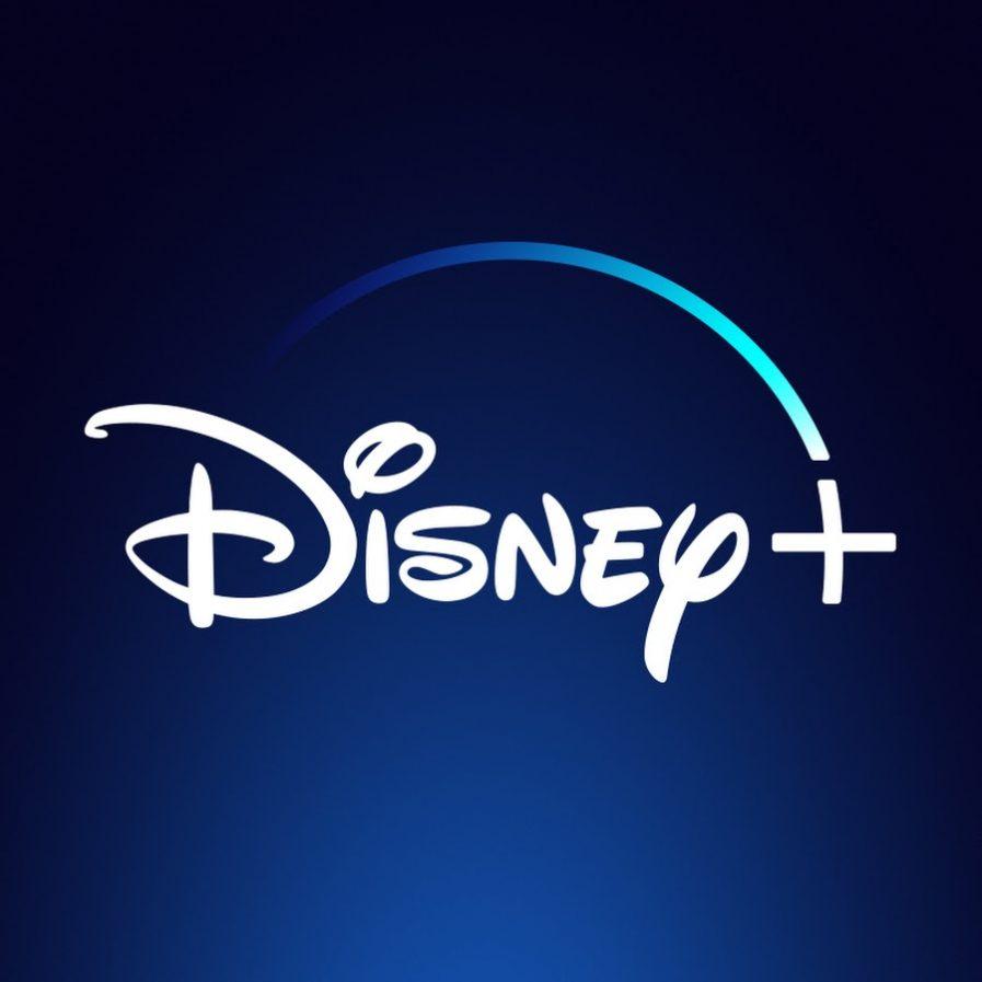 Oscar presente no catalogo Disney +