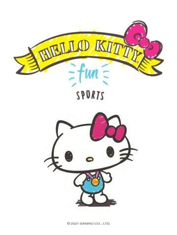 Hello Kitty - Nerd Recomenda