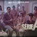 série A3 da Medialand