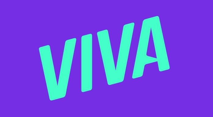 VIVA - Nerd Recomenda