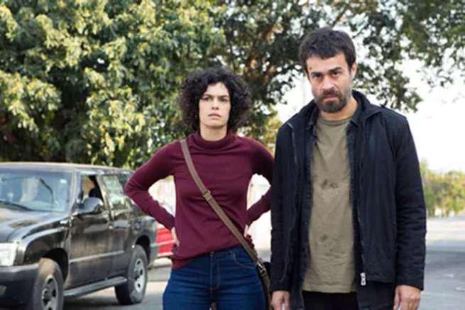 Os Ausentes estreia na HBO Max