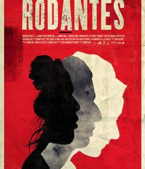 Rodantes - Nerd Recomenda