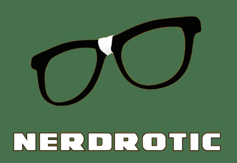 Nerdrotic