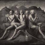 Five-namegivers