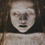 Karyatiden, 2004