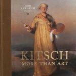 Kitsch more than art