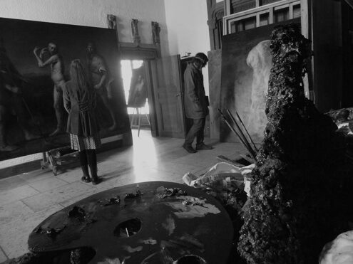 Nerdrum-open-house_Nerdrum's-Paris-studio_4