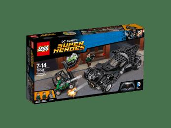76045_Krytonit-Mission-im-Batmobil_Verpackung