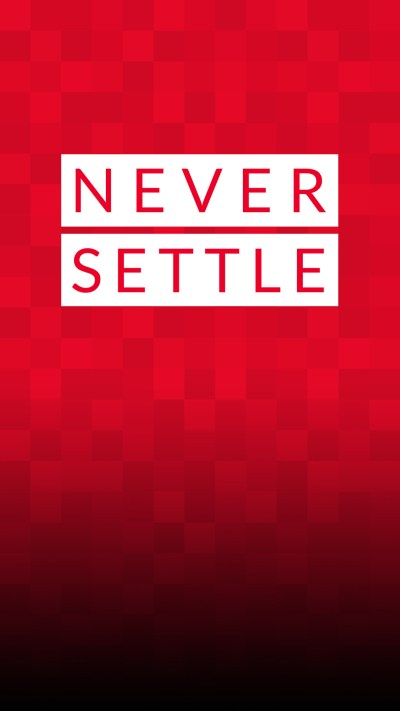 OnePlus-One-lock-wallpapers-1