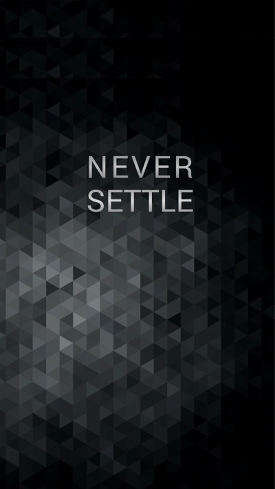OnePlus-One-lock-wallpapers-6