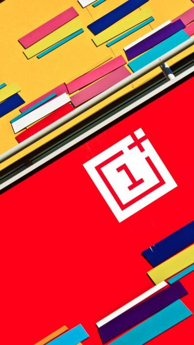 OnePlus-One-lock-wallpapers-9