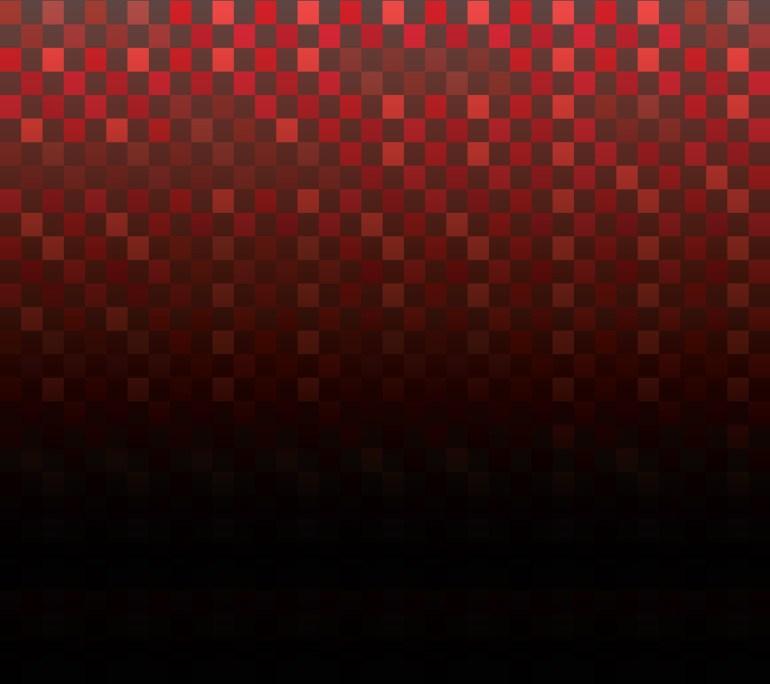 OnePlus One-wallpaper-4