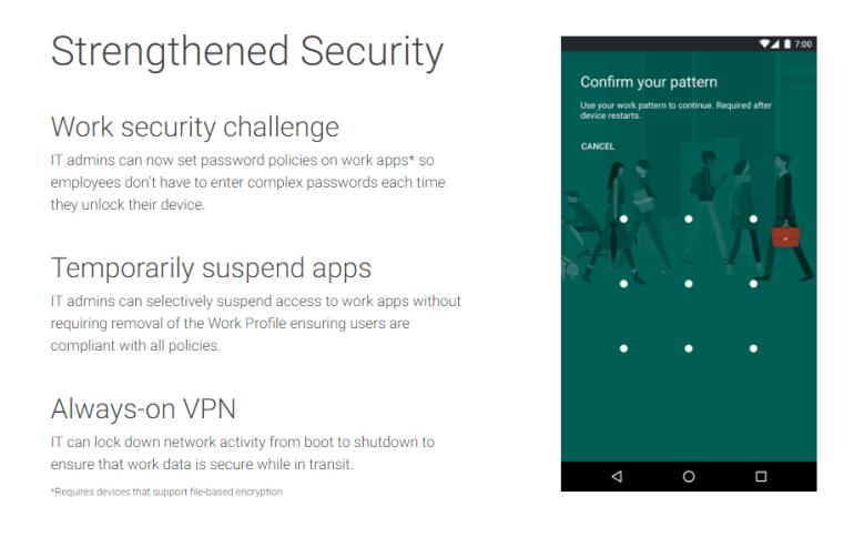 strengthened-security-google-pixel