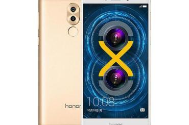 honor 6x update
