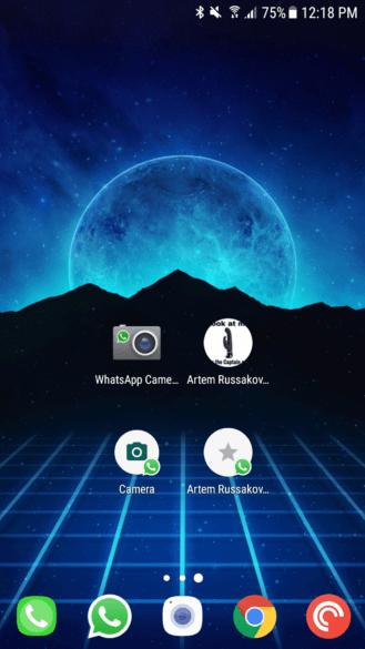 whatsapp-launcher-shortcuts-4