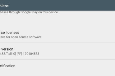 play store apk latest