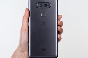 at&t lg v20 update