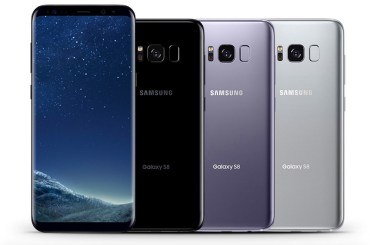 galaxy-s8-t-mobile