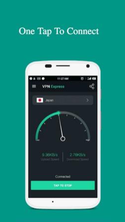 Best VPN apps 03