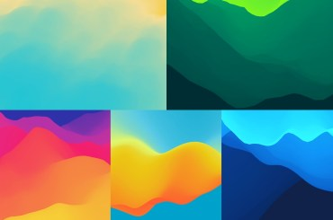 Meizu M15 wallpapers