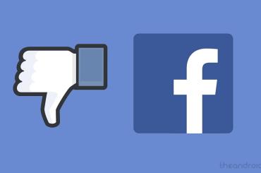 facebook user data theft prevention