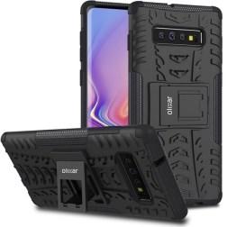 Olixar Galaxy S10 Cases (2)