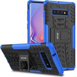 Olixar Galaxy S10 Cases (3)