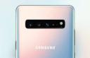 Samsung Galaxy S10 5G-5