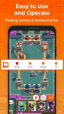 best screen recording apps 02