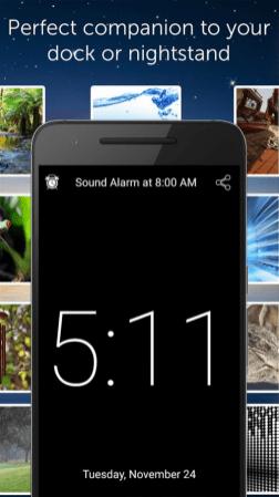 Best white noise app 06