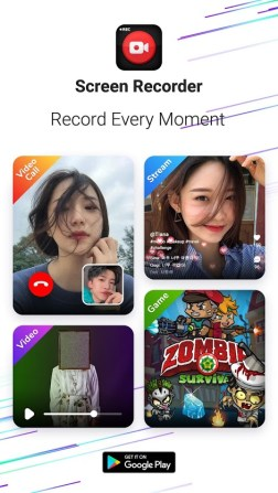 Screen Recorder With Facecam-1