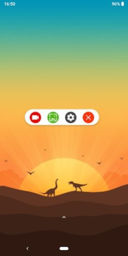 Screen recorder ads free 1