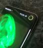 Galaxy S10 energy ring-4