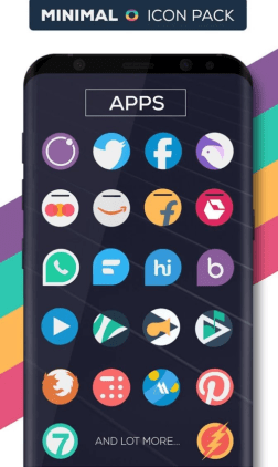 Icon pack 03