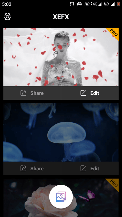 apps for creating photo animation effects 02