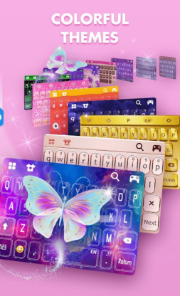 Emoji apps to express yourself 04