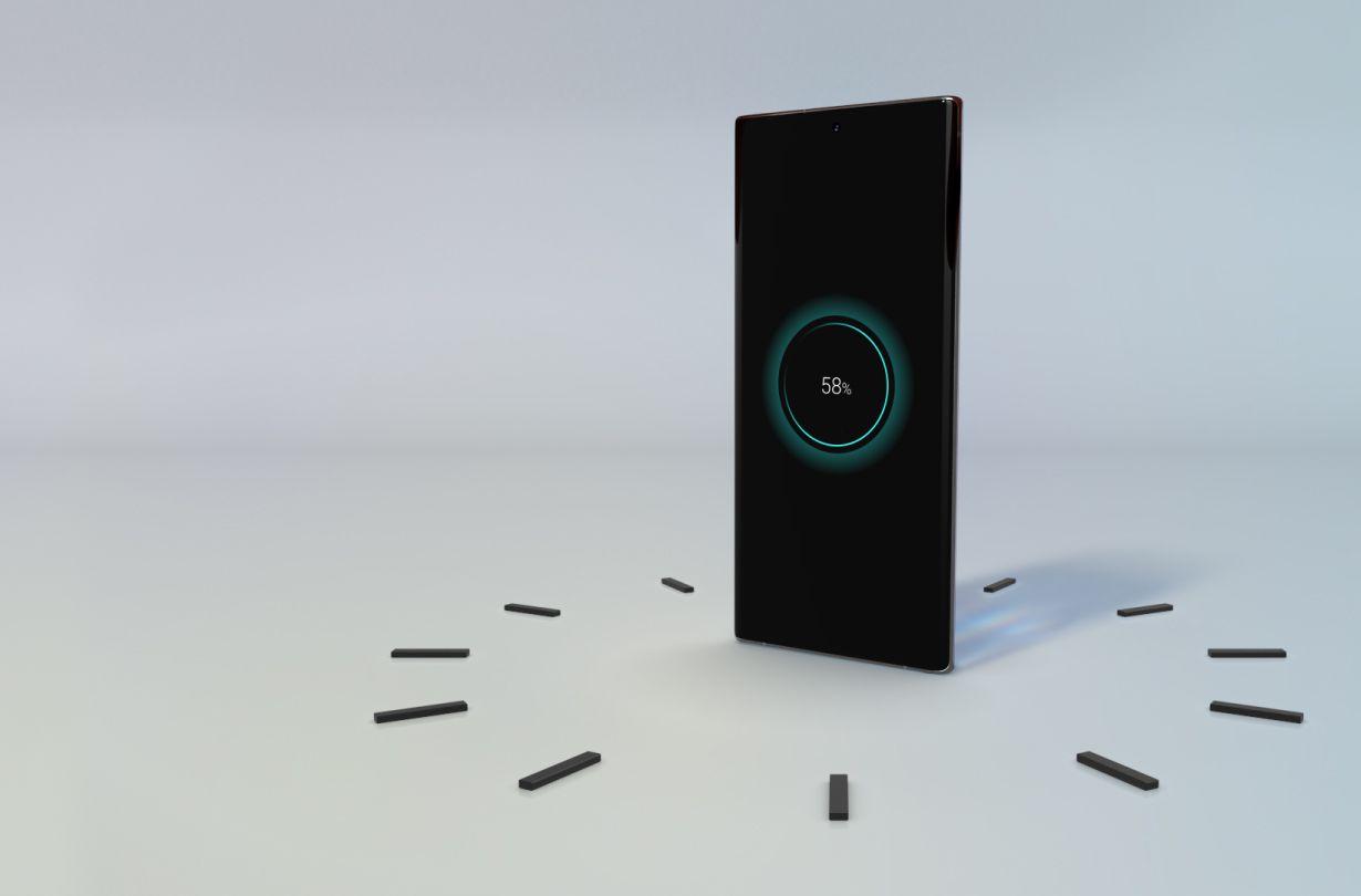 Fix Galaxy Note 10 Battery Drain