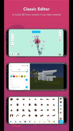 Best AR apps (11)