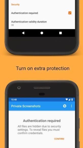 Private Screenshots -_2
