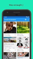 Private Screenshots -_3