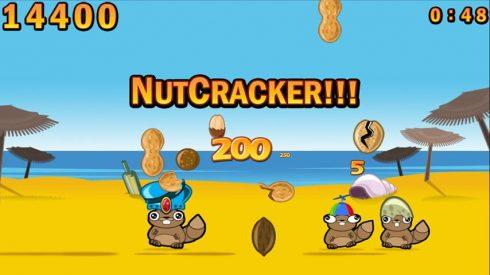 Noogra Nuts-1