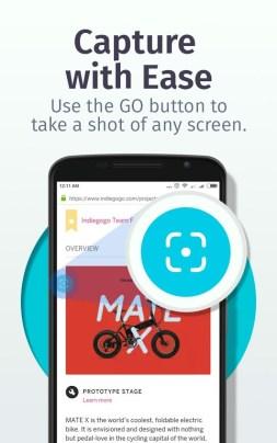 Firefox ScreenshotGo-2