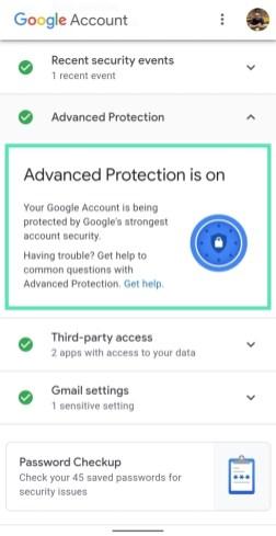 Google Advanced Protection-19-a