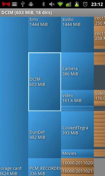 C97EDD2A-1470-4A0B-974F-407E43CB0788