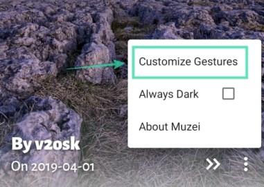 create a wallpaper playlist-Muzei-16-a