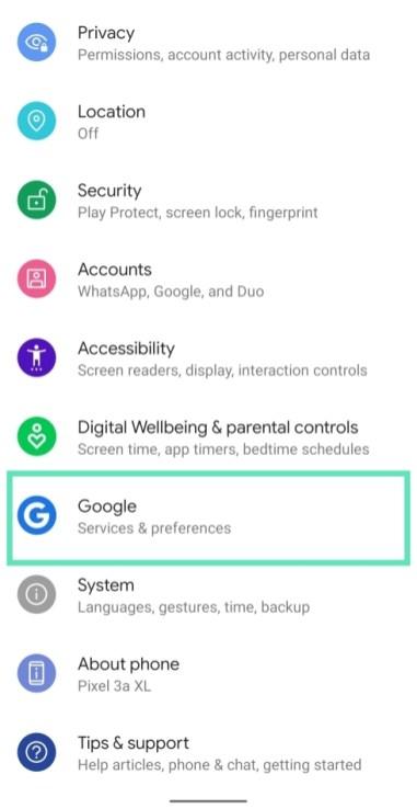 Google advanced-protection-3-a