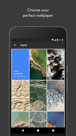 Google Wallpapers-2