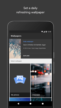 Google Wallpapers-4