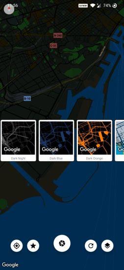MapWallpapersss012