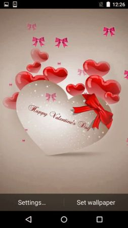 Valentine007